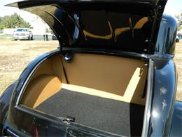 Picture of '32 3-Window Coupe - OPSQ