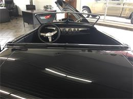 Picture of 1932 Model B - $75,000.00 Offered by a Private Seller - OPV5