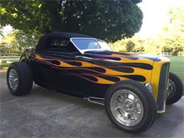 Picture of Classic '32 Ford Model B located in Webb City Missouri - $75,000.00 Offered by a Private Seller - OPV5