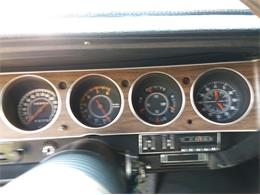Picture of '70 Challenger R/T - OPV8