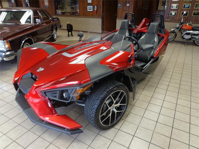 Picture of '17 Slingshot - OPVG