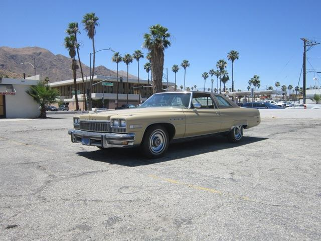 Picture of 1975 Electra - OPVY