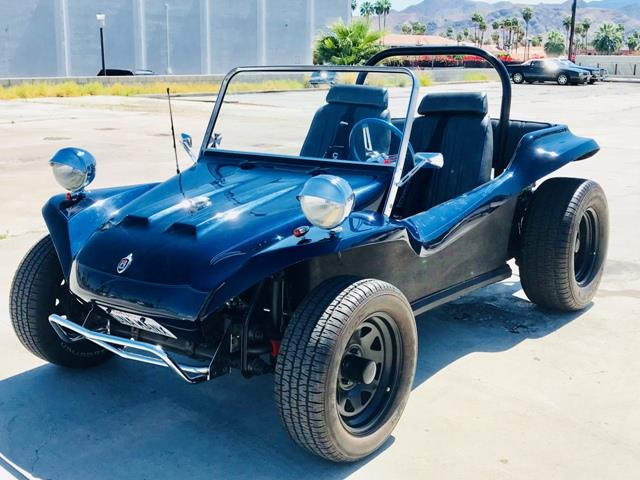 Picture of Classic 1964 Volkswagen Dune Buggy located in California Offered by  - OPW9