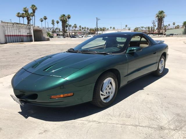Picture of '94 Firebird - OPYY