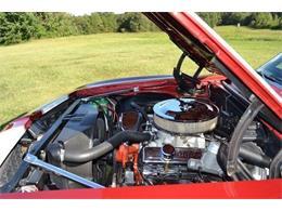 Picture of '69 Chevrolet Camaro - ONLZ