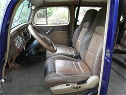 Picture of Classic '37 Packard 110 located in Washington - $86,500.00 Offered by a Private Seller - OQ1Z