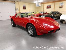 Picture of '79 Corvette - OQ30
