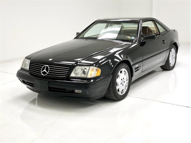 Picture of 1996 600 - $18,500.00 Offered by  - OQ47