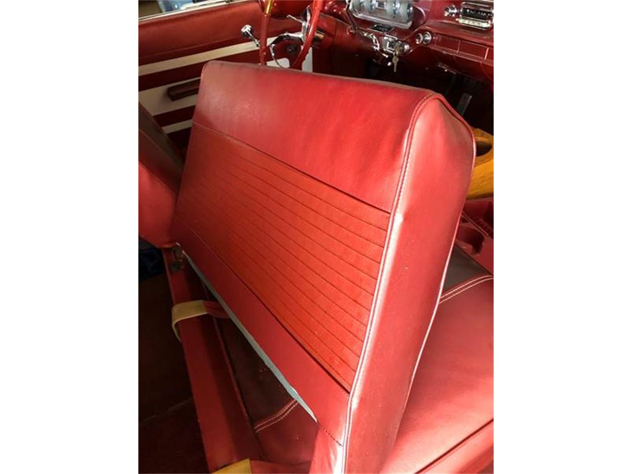 Large Picture of '60 Catalina - OQ8Z