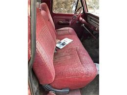 Picture of '71 F250 - OQ97