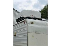Picture of '79 Recreational Vehicle - OQ9B