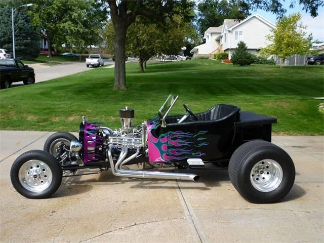 Picture of '23 T Bucket - OQ9J