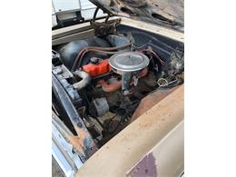 Picture of '66 Chevelle - OQ9K