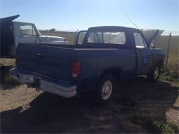 Picture of '85 Pickup - OQ9W