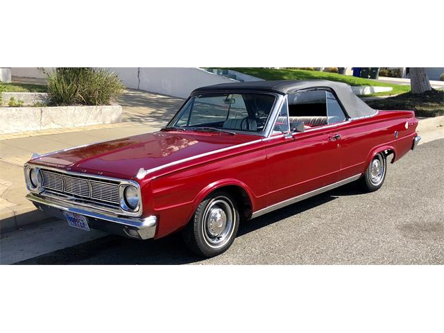 Classic Dodge Dart For Sale On ClassicCarscom - Minneapolis muscle car show
