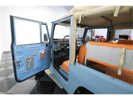 Picture of '70 Land Cruiser FJ - OQCY