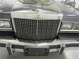 Picture of '85 Town Car Offered by Duncan Imports & Classic Cars - OQD5