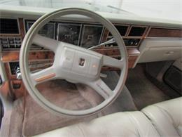 Picture of '85 Town Car located in Christiansburg Virginia - $17,927.00 - OQD5
