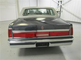 Picture of 1985 Lincoln Town Car - $17,927.00 - OQD5