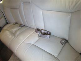 Picture of '85 Town Car - $17,927.00 - OQD5