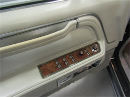 Picture of 1985 Lincoln Town Car Offered by Duncan Imports & Classic Cars - OQD5