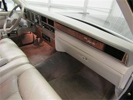 Picture of 1985 Lincoln Town Car - OQD5