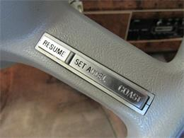Picture of '85 Lincoln Town Car Offered by Duncan Imports & Classic Cars - OQD5