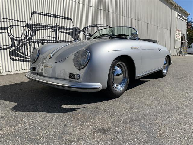 Picture of Classic 1968 356 - $32,990.00 Offered by  - OQDO