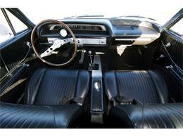 Picture of '64 Impala - OQFQ