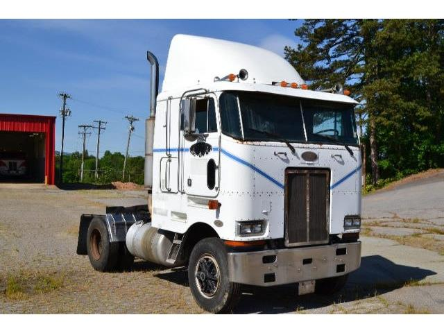 Picture of '95 Peterbilt Truck located in North Carolina - $6,995.00 - OQN2