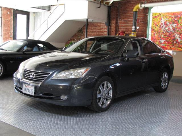 Picture of '07 ES350 - OQND