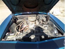 Picture of '68 Camaro - ONDN