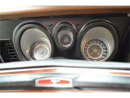Picture of '73 Mustang - OQO1
