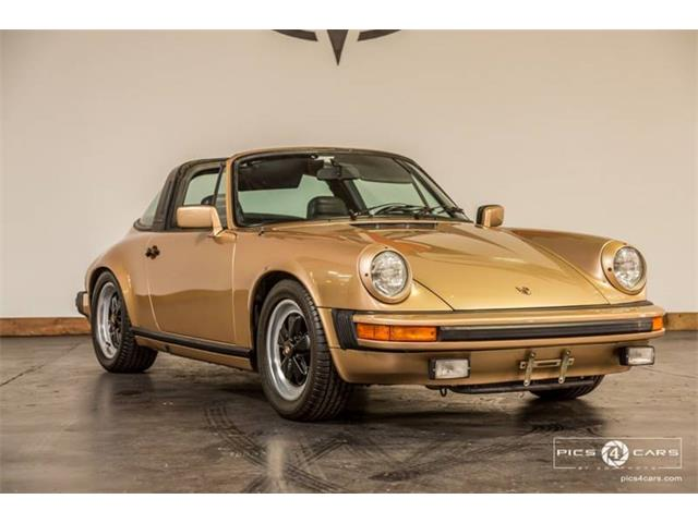 Picture of '80 911 - OQO2