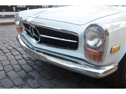 Picture of '68 280SL - OQOY