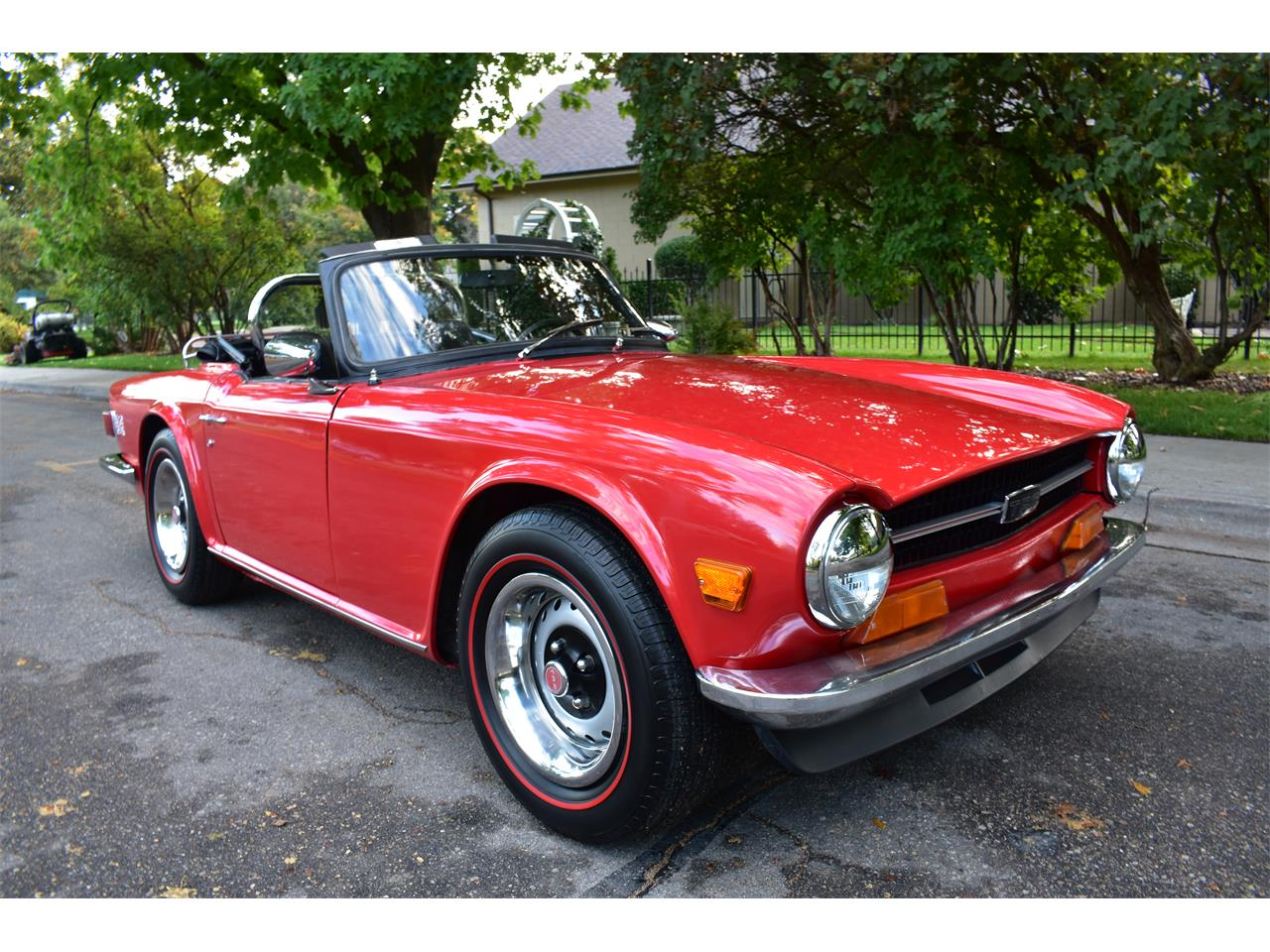 74 Tr6 Wiring Diagram, Large Picture Of 74 Tr6 Oqp3, 74 Tr6 Wiring Diagram