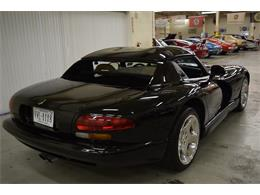 Picture of '99 Viper - OQPA