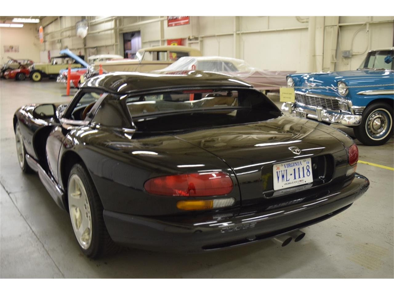 Large Picture of '99 Viper - OQPA