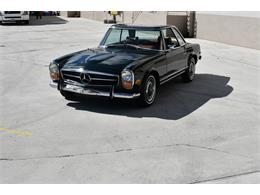 Picture of '70 280SL - OQPB