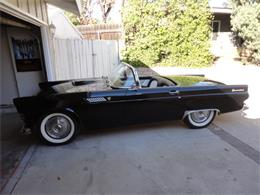 Picture of Classic '55 Ford Thunderbird - $24,500.00 - OQPP