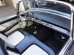 Picture of Classic 1955 Thunderbird - $24,500.00 Offered by a Private Seller - OQPP