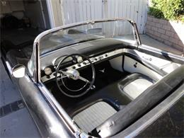 Picture of Classic '55 Thunderbird located in California - $24,500.00 Offered by a Private Seller - OQPP