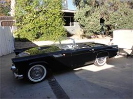 Picture of Classic '55 Thunderbird located in California - OQPP