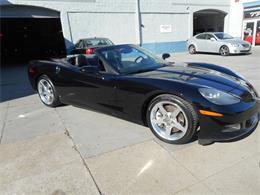 Picture of '06 Corvette - OQPT