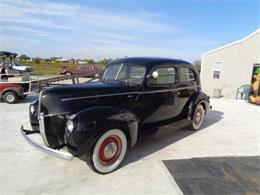 Picture of '40 2-Dr Coupe - OQQQ