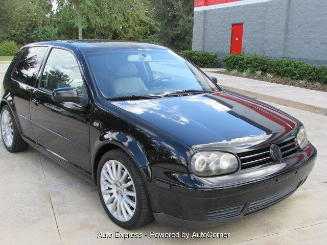 Picture of '04 GTI - OQRE