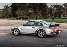 Picture of '87 911 - OQSH