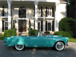 Picture of '55 Thunderbird - OQU1