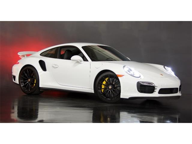 Picture of '15 911 - ONP5