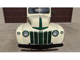 Picture of 1945 Ford Pickup - OQVH